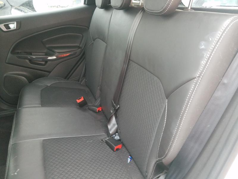 Подержанные Автозапчасти Ford KUGA 2009 2.0 машиностроение напрямик 4/5 d. синий 2021-1-18